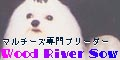 Wood River Sow 120×60 バナー